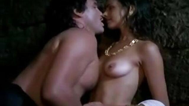 سود سکس فلم روسی صرف آغاز ہے
