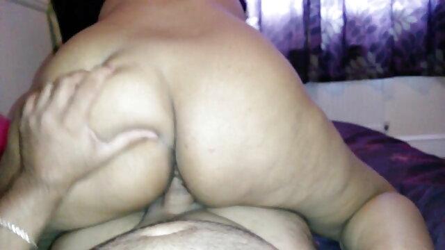 ارکان کی بھوک فیلم سکسی داستانی روسی Sienna پہاڑیوں بیٹھے cunt کے چہرے پر جوڑے