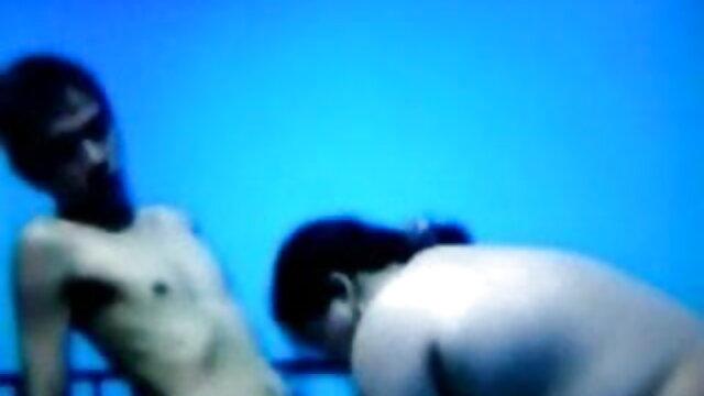پاگل کے فلم سکس دختر روسی ساتھ کام Yurika Momose