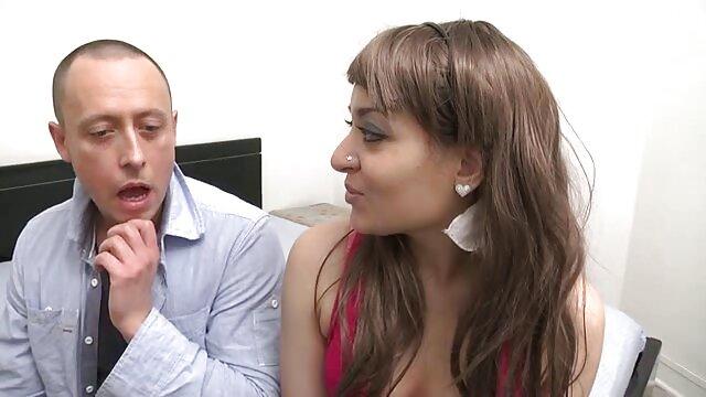 مقعد گولہ باری کرنے کے لئے اتحادی جونز فلم روسی سکس